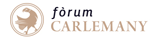 Forum Carlemany